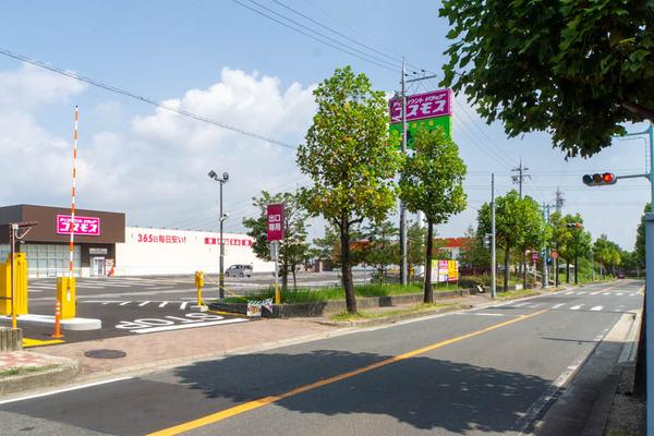 こすもん-2008242