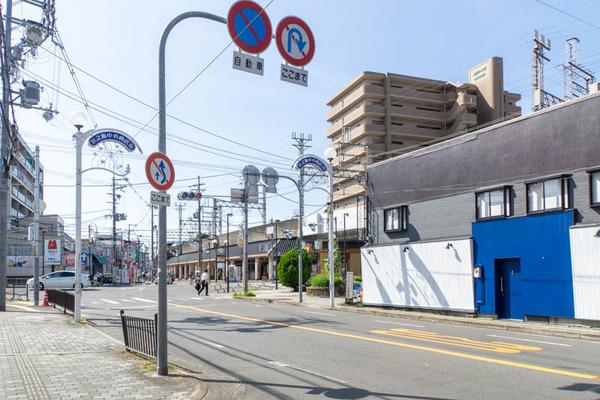 katsuya-2008191