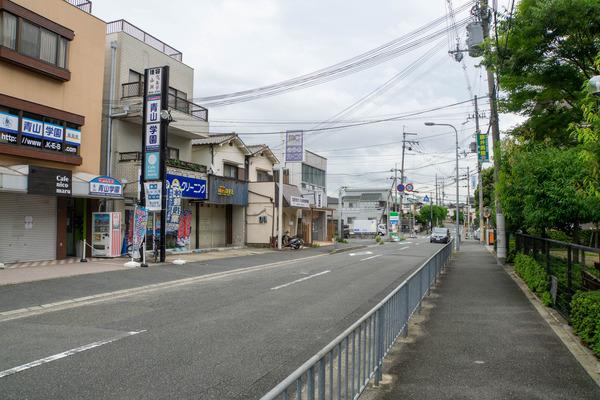 しんぶん-2007284