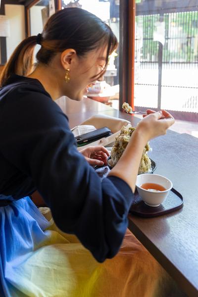 走井餅-2008265