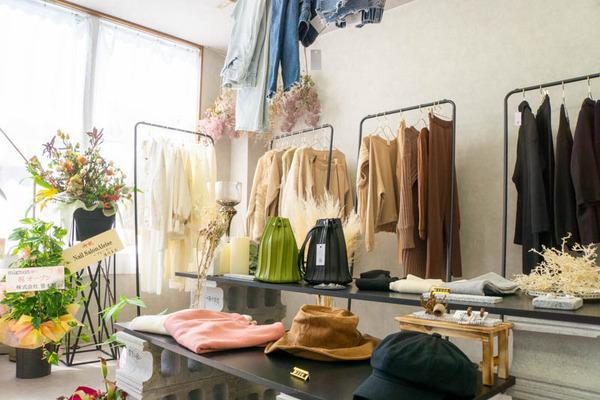 韓国服-2009082