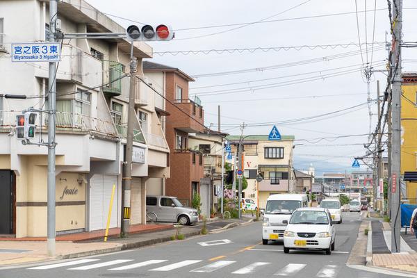 あわじ亭-2009245
