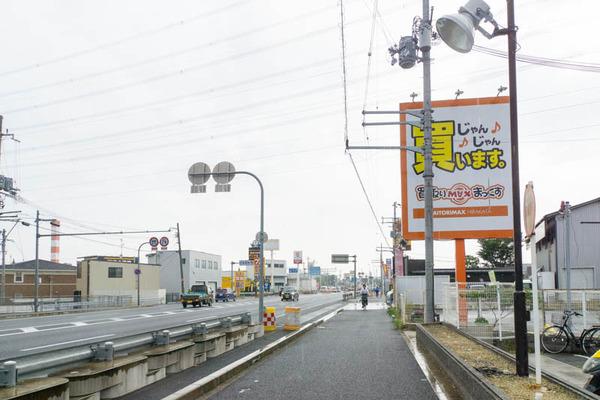つり-2009045