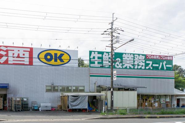 業務スーパー-2009116