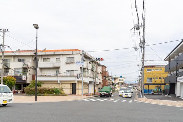 あわじ亭-2009246