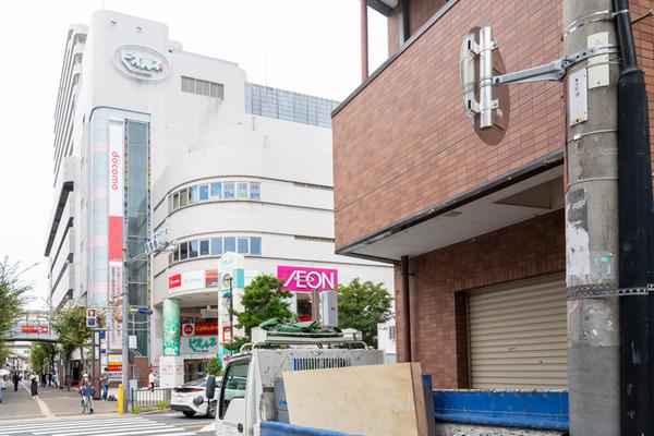 じゃんぼ酒場-2009241