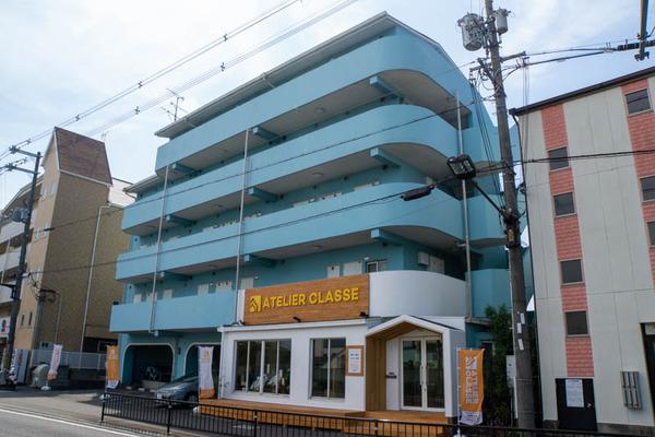 工務店-2009014