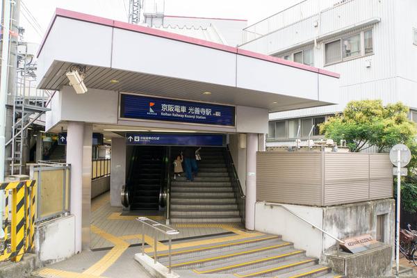 光善寺-2009175