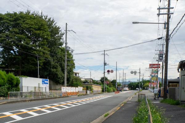 業務スーパー-2009114