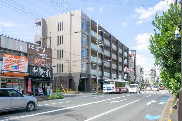 お家窓口-2009021-2