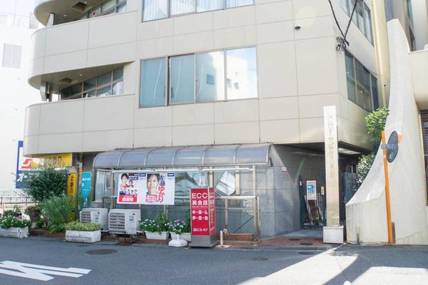 とり心-2009081