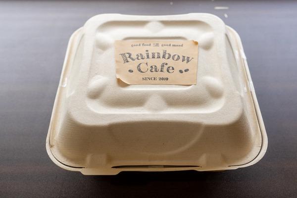 Rainbowcafe-2009247