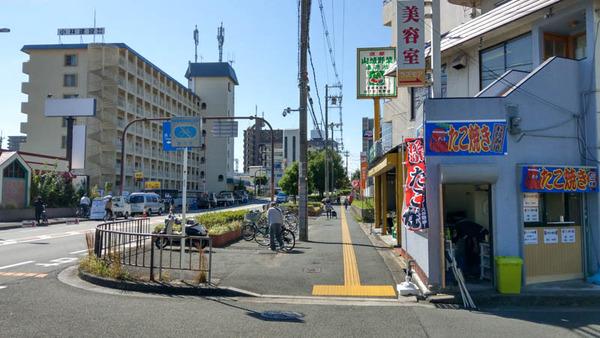 たこやき-2010123
