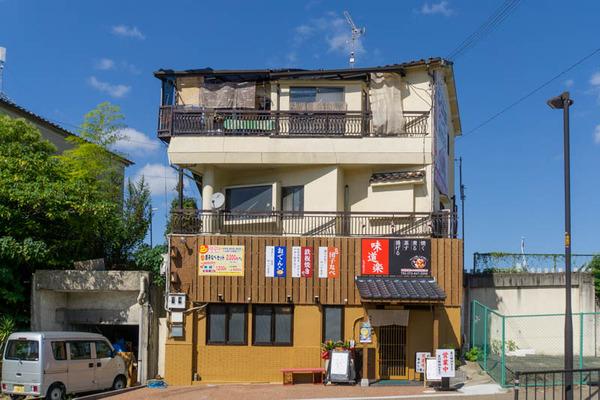 しゅんちょう2-2010151