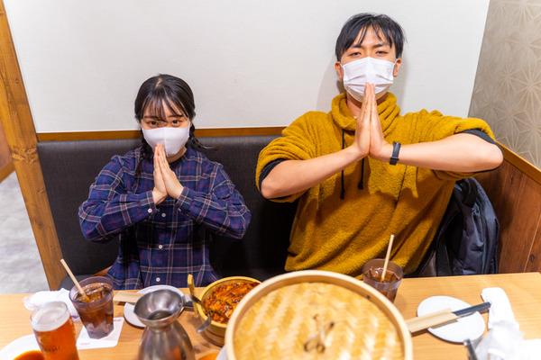 牡蠣鰻食べ放題-20102719