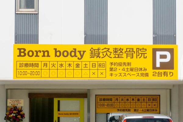 born-2010301-2
