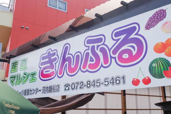 きんふる-2010075