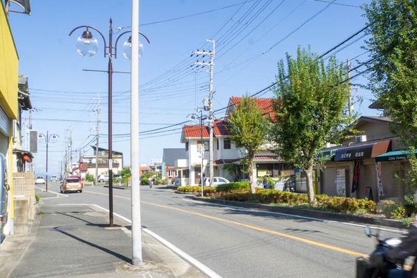 はなれ-2010152
