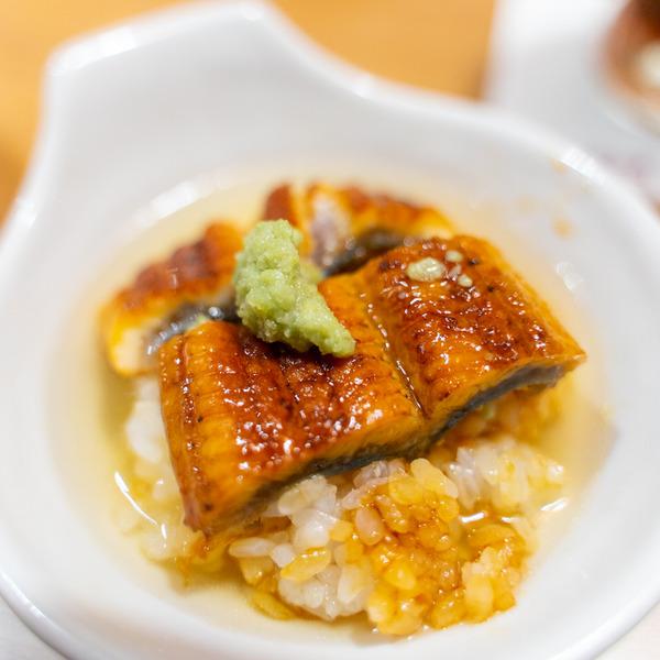 牡蠣鰻食べ放題-20102732