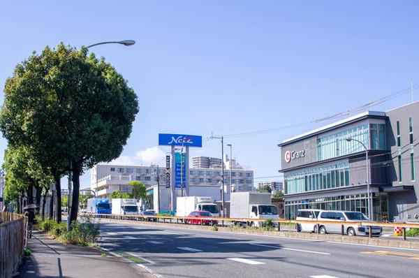 だぼすこ-2010133