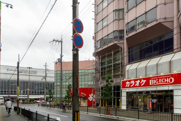 じゃんぼ-2009256