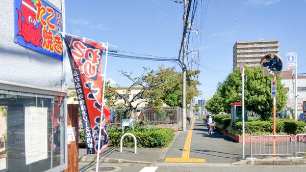 たこやき-2010124