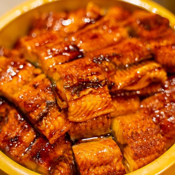 牡蠣鰻食べ放題-20102716