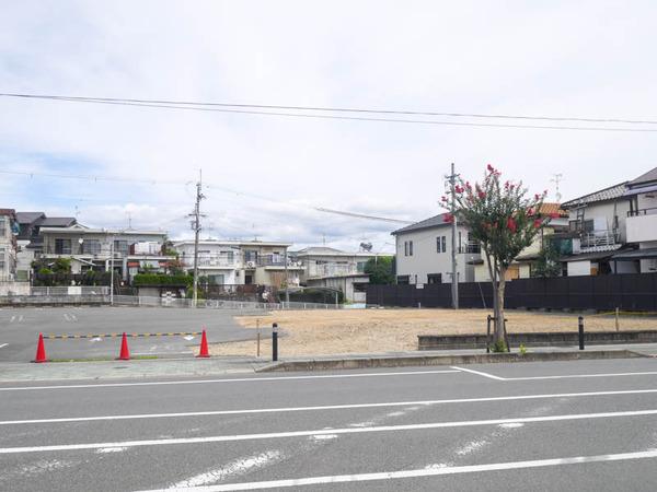 しゃぶ葉-2009143