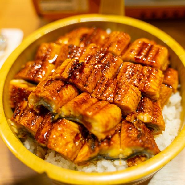 牡蠣鰻食べ放題-20102725