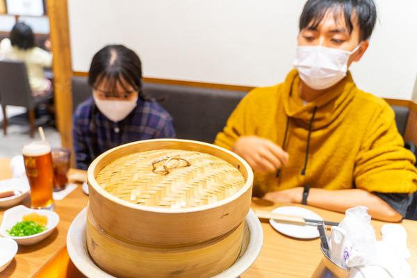 牡蠣鰻食べ放題-20102714