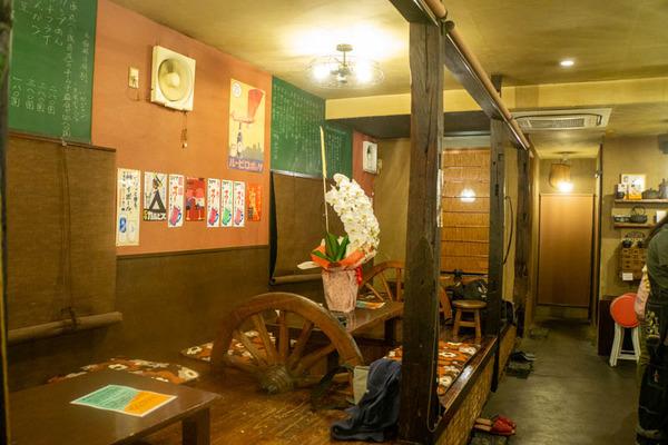 オールドルーキー-2010296