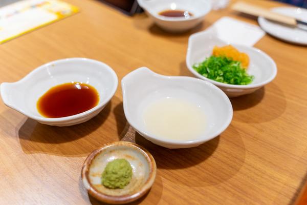 牡蠣鰻食べ放題-2010278