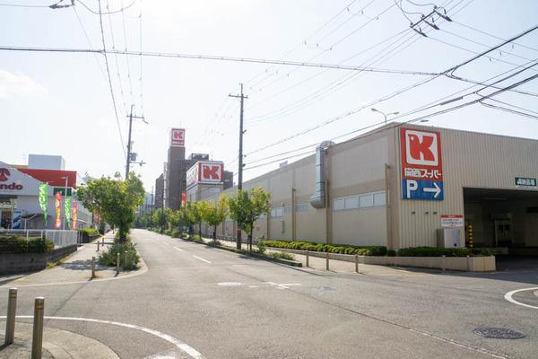 ちいさな-2010292