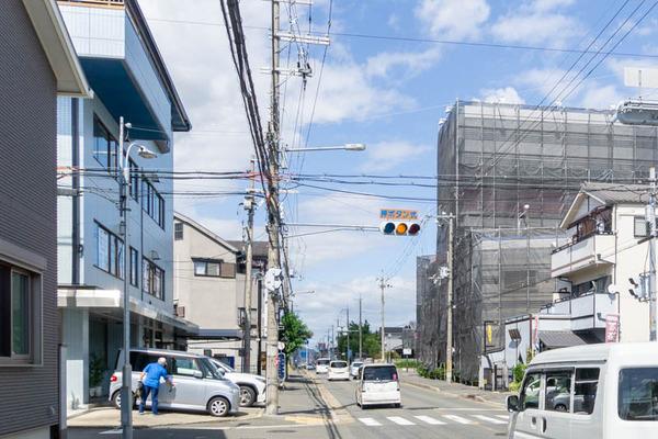 あかkべ-2010061