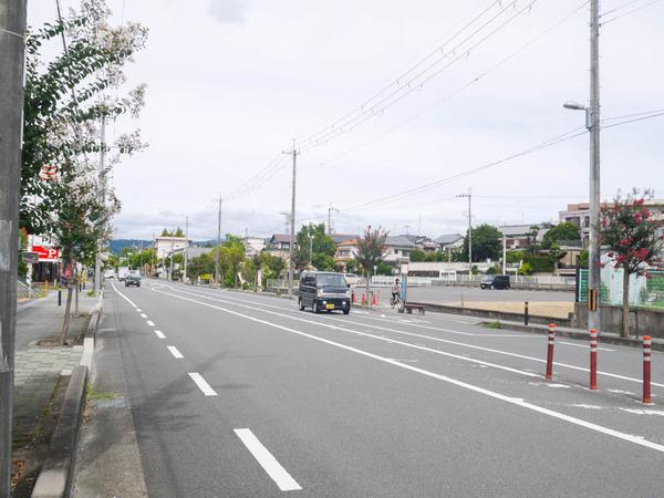 しゃぶ葉-2009141