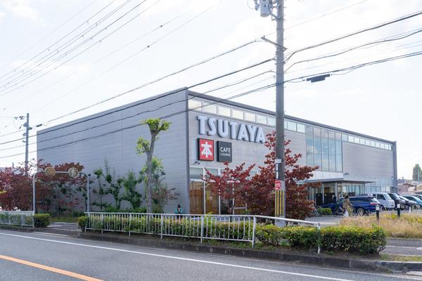 TSUTAYA-2010302