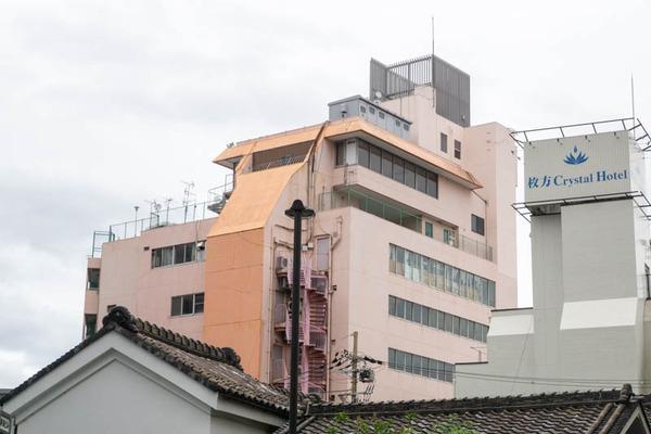 じゃんぼ-2009251