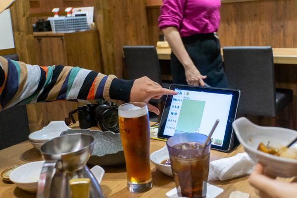 牡蠣鰻食べ放題-20102717