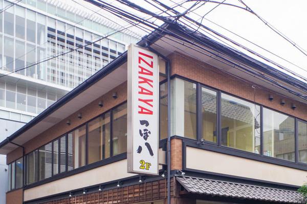 お肉-2011251-2