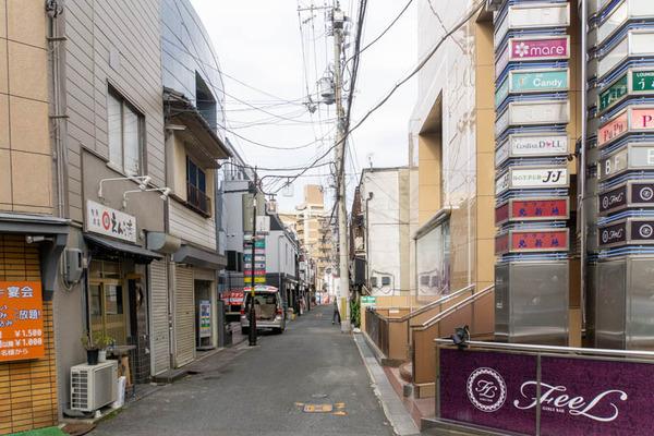 やきとん-2011065