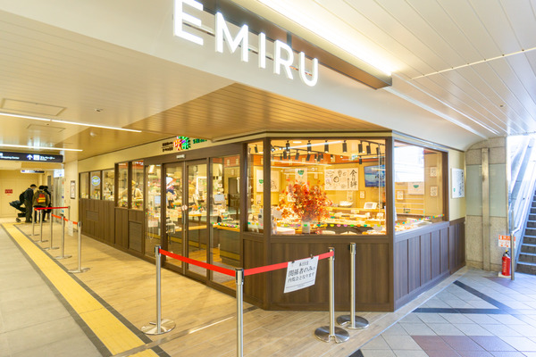 EMIRU-20111884
