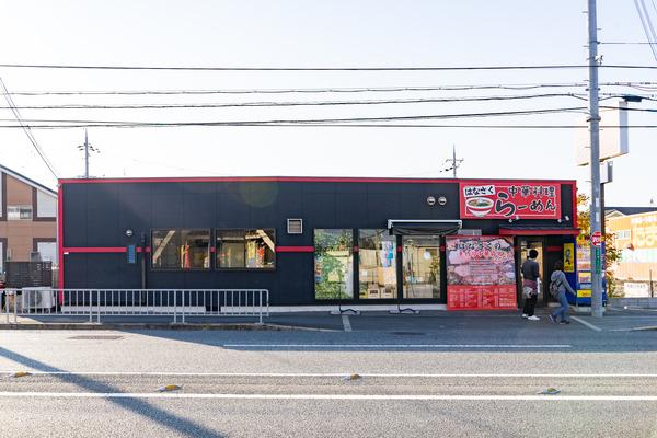 はなさく-20111711