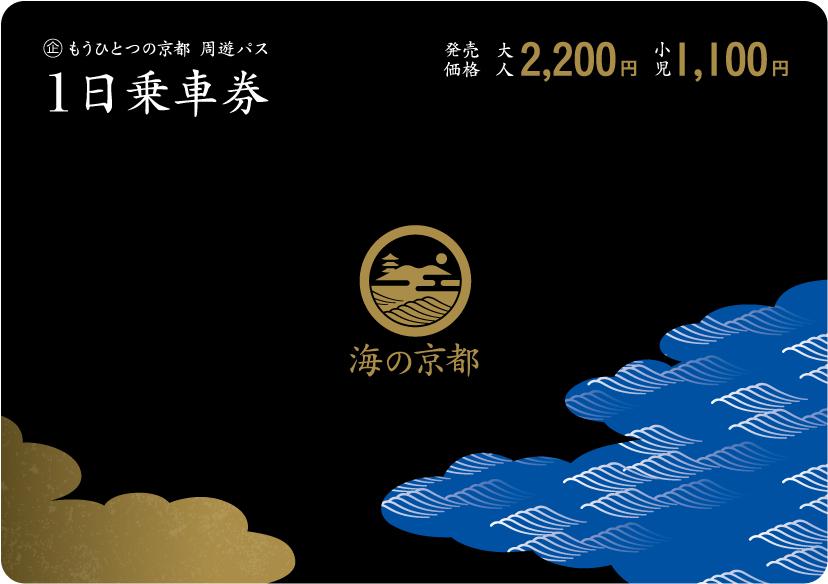 f:id:kyotoside_writer:20201109123648j:plain