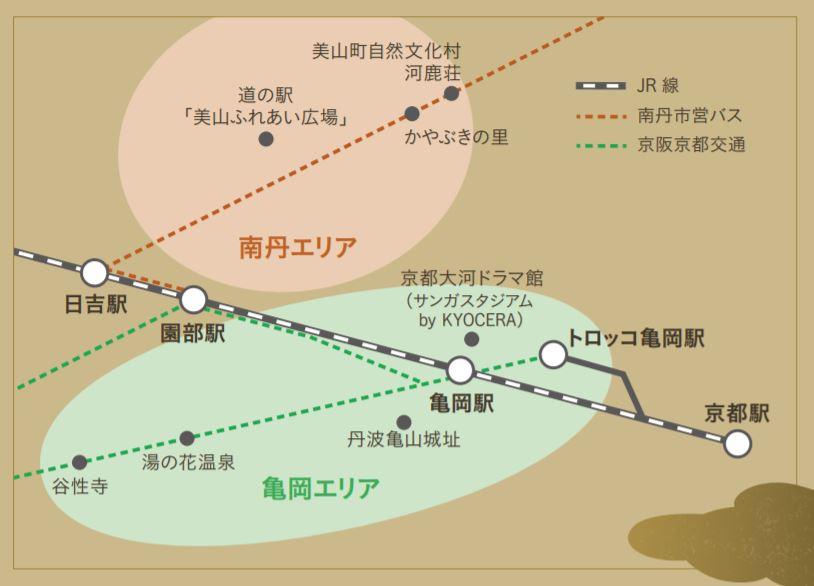 f:id:kyotoside_writer:20201118125941j:plain