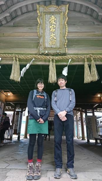 f:id:kyotoside_writer:20201118132219j:plain