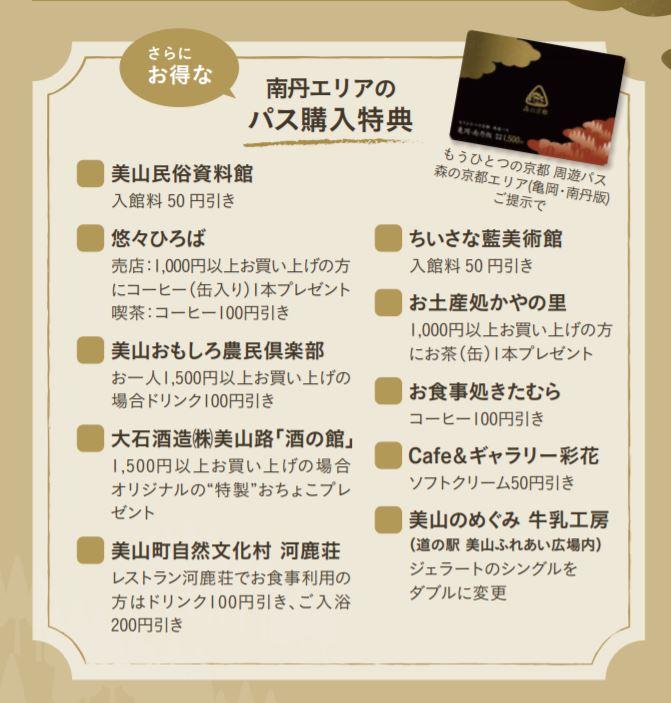f:id:kyotoside_writer:20201118134321j:plain