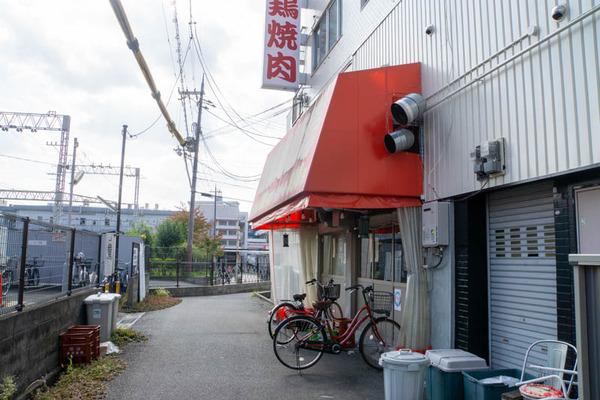焼肉-2010291