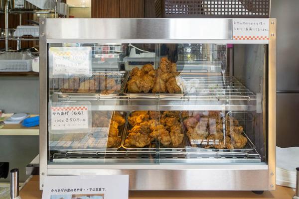 鶏肉-2011043