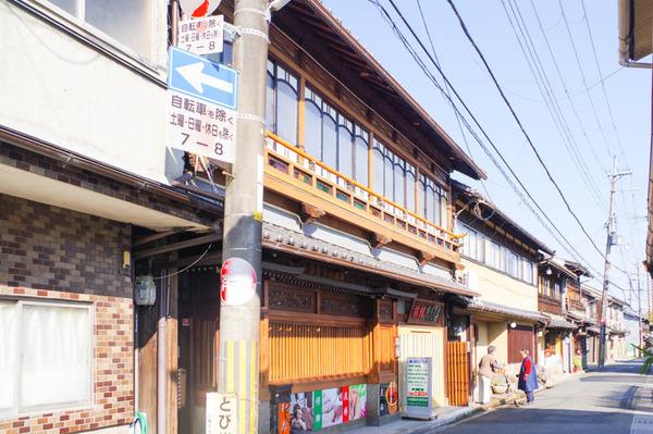 橋本-2011171