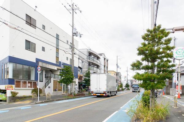 あるる-2010301